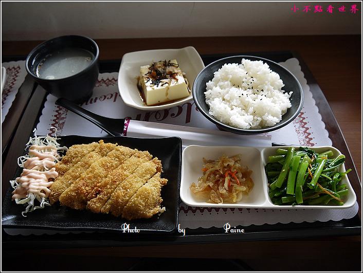 花蓮玉里小農夫餐廳 (11).JPG