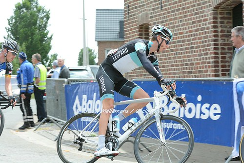 Ronde van Limburg 105