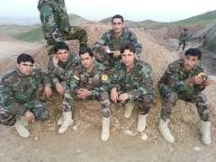 peshmerga (Kurdistan Photo ) Tags: news yahoo google er maps erbil kurdistan          peshmerga   citade      peshmerge                            yektiya hermakurdistan          netewey