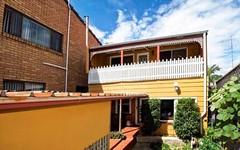 43 Maitland Street, Stockton NSW