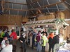 """15-12-2012 Gouda 25 km. (112) • <a style=""""font-size:0.8em;"""" href=""""http://www.flickr.com/photos/118469228@N03/14488236916/"""" target=""""_blank"""">View on Flickr</a>"""