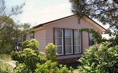 182 Aberdare Road, Cessnock NSW