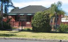 25 Blakemore Ave, Kanahooka NSW