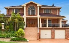 8 Baeckea Place, Oxford Falls NSW