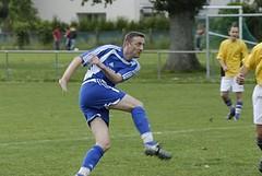 20070513-JA_Treffendel (24)