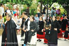 Domingo-Calderas-2014_0061