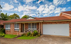 3/158-160 Penshurst Street, Penshurst NSW