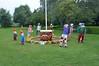 Clowns on a Roundabout (dlee668) Tags: autumn orange fall halloween pumpkin dorothy oz pumpkins wizardofoz tinman