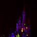 Disney Magic Kingdom Fireworks (4 of 67)