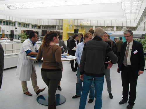 Biophotonics Maastricht Hospital (32)