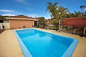 7 Illabo Cr, Toormina NSW 2452