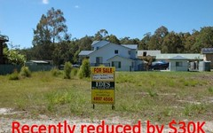 Lot 3, Redbill Road, Nerong NSW