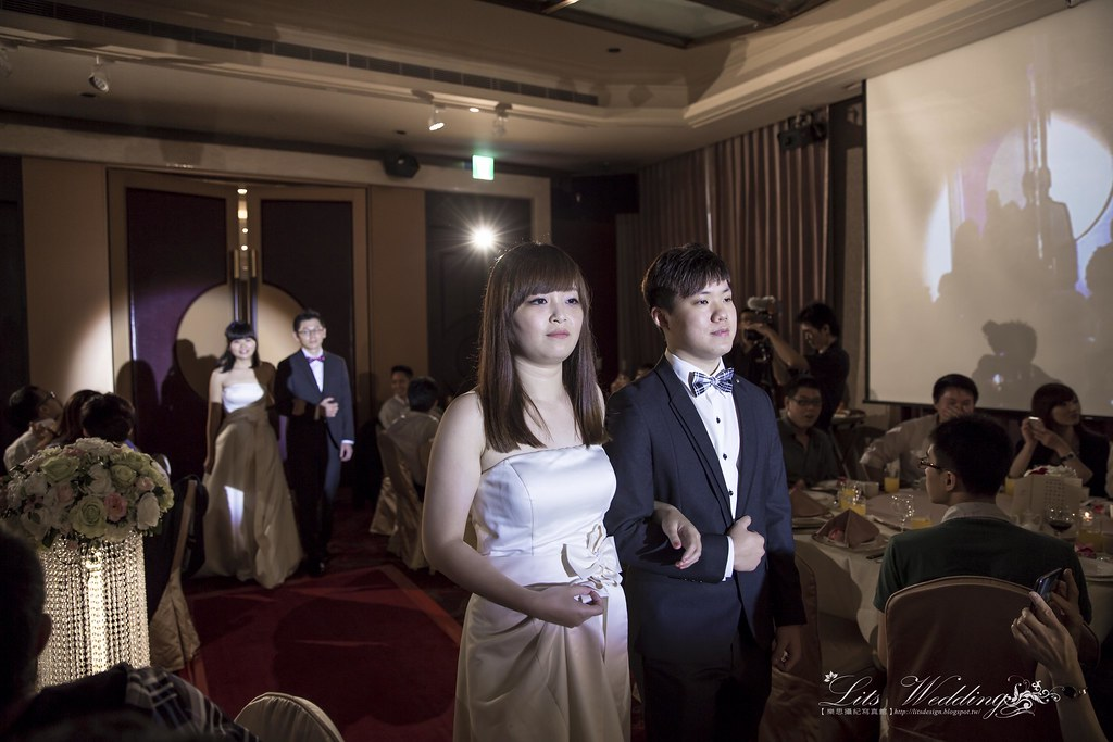 婚攝/台北婚攝/婚禮紀錄/婚禮攝影/汐止富信飯店/昭瑞+芳宇