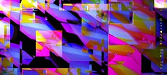 TV Nightmare 19^ 893 (Johnny Micheletto) Tags: abstract art broadcast television digital america photomanipulation photoshop canon eos tv colours guatemala screen adobe johnny cs 5d nightmare universe hypothetical avantgarde 2014 supermax vividimagination ciudaddeguatemala micheletto shockofthenew stickybeak newreality sharingart maxfudge awardtree johnnymicheletto ipermic wingdings3 topshelfgallery