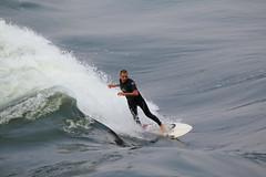 Surf Montral (urb_mtl) Tags: canada river surf montral quebec montreal wave rivire qubec stlawrence stlaurent vague saintlaurent habitat67 h67