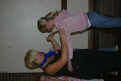 Shake, Ripple and Roll 20-8-2007 053