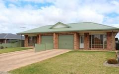13 Belah Crescent, Cobar NSW