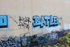 BATLE (BlueBeamProject) Tags: batle 663k ripbatle batleforever