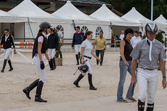 DSC05127_s (AndiP66) Tags: horse macro sports sport schweiz switzerland jumping sony july luzern sp di if juli alpha tamron concours pferd equestrian f28 solothurn ld horsejumping 70200mm wettbewerb 2014 springen kantonsolothurn balsthal springreiten cantonsolothurn wolhusen andreaspeters pferdespringen grueb martinameyer 77m2 a77ii ilca77m2 77ii 77markii slta77ii