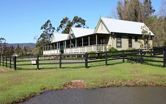 149A Moss Vale Rd, Kangaroo Valley NSW