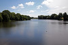 Carr Mill dam (Tony Buckley) Tags: lake mill water carr dam sthelens carrmill carrmilldam
