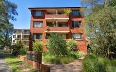16/2 Kynaston Avenue, Randwick NSW