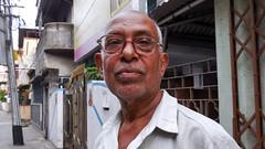 Old Man (tathamondal) Tags: old india man photography streetphotography stunning awe kolkata calcutta mindblowing wonderfulphotos amazingphotos stunningimages amazingphotography coolphotography awesomepictures stunningphotos tathamondal tathagatamondal