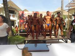boracaychamps2013prejudge (2)