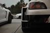 DSC_0165 (tehLEGOman) Tags: white car racecar honda s2000 jdm jgtc widebody ap2 gramlight jsracing jsracings2000 57dr
