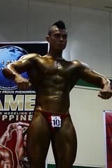 fame2011_bodybuilding-27-