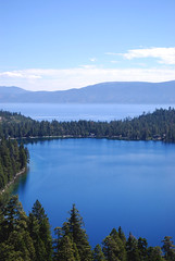 DSC_7300 (lawramones) Tags: california usa lake south tahoe