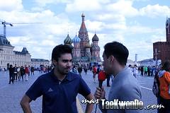 Para-Taekwondo_Mundial_Moscu_2014_IMG_2784