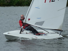 Sailing Regatta 115