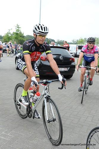 Schaal Marcel Indekeu (17)
