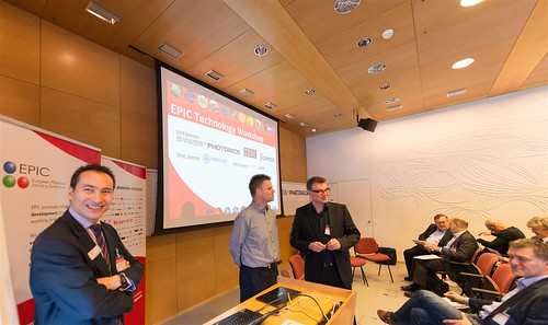 EPIC PIC December 2013 Switzerland hosted by IBM (22)