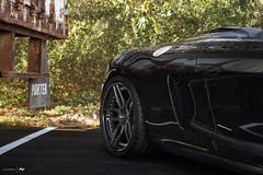 Audi R8 V10   ActivFilms.TV (Trevor Thompson) Tags: photography la automotive audi v10 r8 activfilms