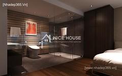 Thiết kế nội thất phòng tắm wc_014