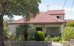 6 Rosemeath Avenue, Kingsgrove NSW