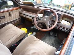 P1310971 (Hotrodngaz's Photo's) Tags: classic ford vw bedford capri classiccar 1950s triumph jaguar 1960s 1970s 1980s daimler austinmini minimetro fordescort jaguaretype riponoldcars classicvehicle1960s1970saustinmorrisford