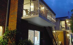 Unit 4/5 Calendo Crt, Bournda NSW