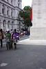 IMG_6967 (JetBlakInk) Tags: parliament rastafari downingstreet repatriation reparations inapp chattelslavery parcoe estherstanfordxosei reparitoryjustice