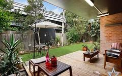 4/46-48 Carnarvon Street, Silverwater NSW