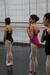 IMG_2944 (nda_photographer) Tags: boy ballet girl dance babies contemporary character jazz exams newcastledanceacademy