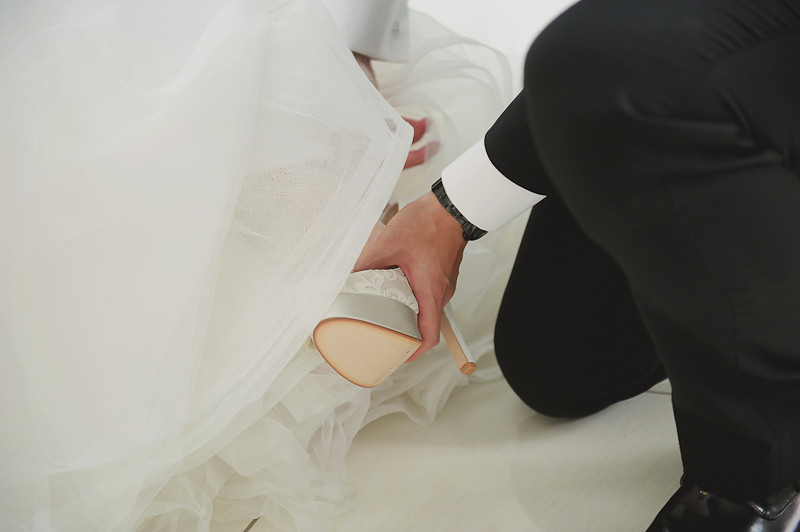 14816808814_eaeae4fc0d_b- 婚攝小寶,婚攝,婚禮攝影, 婚禮紀錄,寶寶寫真, 孕婦寫真,海外婚紗婚禮攝影, 自助婚紗, 婚紗攝影, 婚攝推薦, 婚紗攝影推薦, 孕婦寫真, 孕婦寫真推薦, 台北孕婦寫真, 宜蘭孕婦寫真, 台中孕婦寫真, 高雄孕婦寫真,台北自助婚紗, 宜蘭自助婚紗, 台中自助婚紗, 高雄自助, 海外自助婚紗, 台北婚攝, 孕婦寫真, 孕婦照, 台中婚禮紀錄, 婚攝小寶,婚攝,婚禮攝影, 婚禮紀錄,寶寶寫真, 孕婦寫真,海外婚紗婚禮攝影, 自助婚紗, 婚紗攝影, 婚攝推薦, 婚紗攝影推薦, 孕婦寫真, 孕婦寫真推薦, 台北孕婦寫真, 宜蘭孕婦寫真, 台中孕婦寫真, 高雄孕婦寫真,台北自助婚紗, 宜蘭自助婚紗, 台中自助婚紗, 高雄自助, 海外自助婚紗, 台北婚攝, 孕婦寫真, 孕婦照, 台中婚禮紀錄, 婚攝小寶,婚攝,婚禮攝影, 婚禮紀錄,寶寶寫真, 孕婦寫真,海外婚紗婚禮攝影, 自助婚紗, 婚紗攝影, 婚攝推薦, 婚紗攝影推薦, 孕婦寫真, 孕婦寫真推薦, 台北孕婦寫真, 宜蘭孕婦寫真, 台中孕婦寫真, 高雄孕婦寫真,台北自助婚紗, 宜蘭自助婚紗, 台中自助婚紗, 高雄自助, 海外自助婚紗, 台北婚攝, 孕婦寫真, 孕婦照, 台中婚禮紀錄,, 海外婚禮攝影, 海島婚禮, 峇里島婚攝, 寒舍艾美婚攝, 東方文華婚攝, 君悅酒店婚攝,  萬豪酒店婚攝, 君品酒店婚攝, 翡麗詩莊園婚攝, 翰品婚攝, 顏氏牧場婚攝, 晶華酒店婚攝, 林酒店婚攝, 君品婚攝, 君悅婚攝, 翡麗詩婚禮攝影, 翡麗詩婚禮攝影, 文華東方婚攝