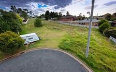 3 Marnic Court, Albury NSW