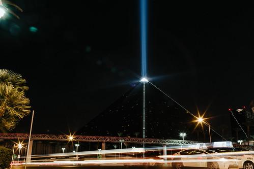 Trip Vegas - Canyon-92.jpg