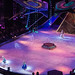 "2017_02_25_Disney_on_Ice-133 • <a style=""font-size:0.8em;"" href=""http://www.flickr.com/photos/100070713@N08/32315251493/"" target=""_blank"">View on Flickr</a>"