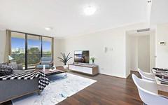 153/1-3 Beresford Road, Strathfield NSW