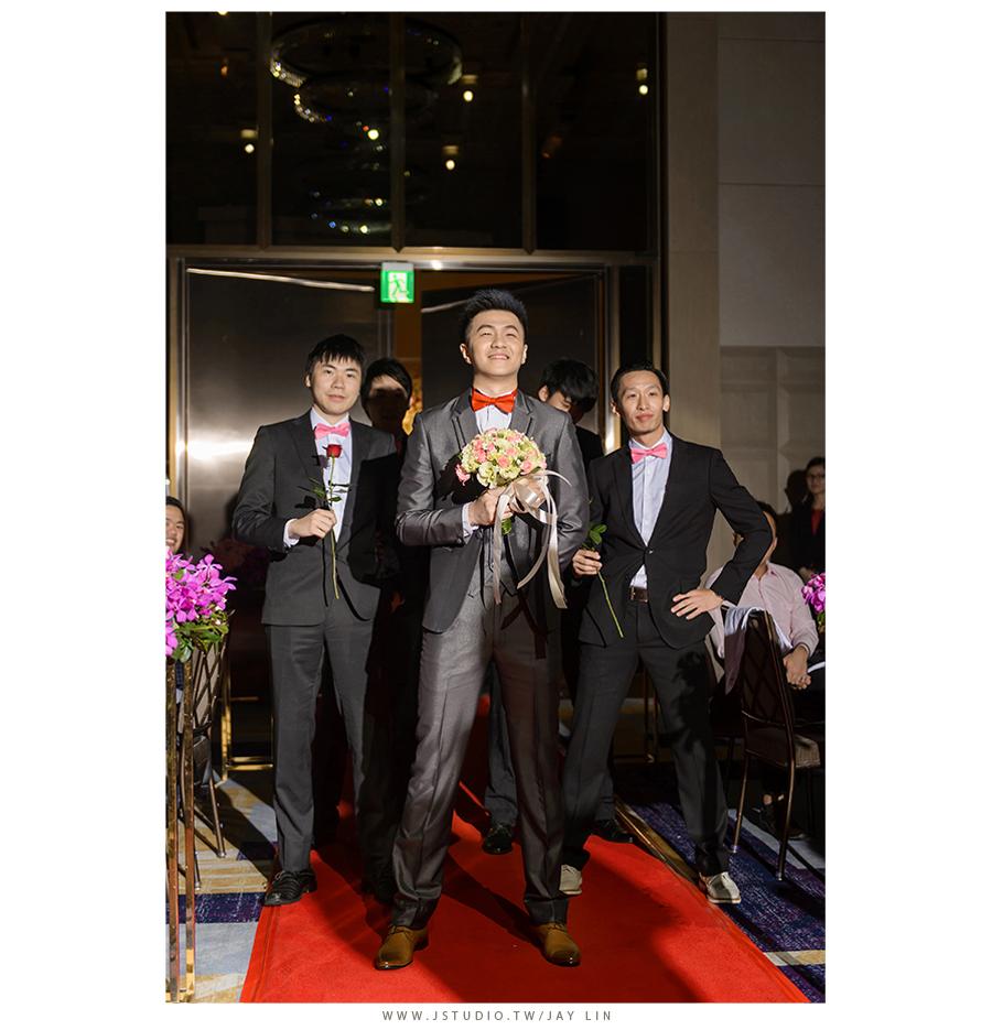 婚攝 萬豪酒店 台北婚攝 婚禮攝影 婚禮紀錄 婚禮紀實  JSTUDIO_0219