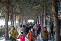 IMG_8200.jpg (Lea-Kim) Tags: pékin peking travel beijing palaisdété 颐和园 北京 chine voyage china summerpalace